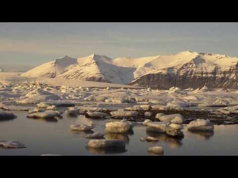 Iceland Movies