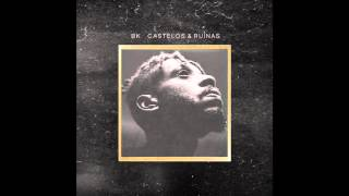 BK' - Castelos \u0026 Ruínas (Álbum Completo)