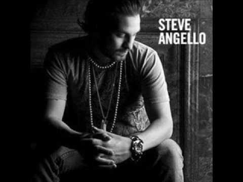 Steve Angello - Tivoli (Original Mix)