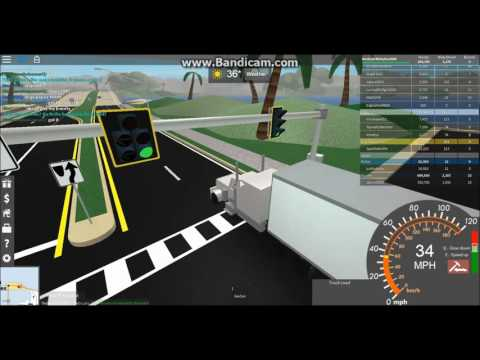 how to drive in roblox
