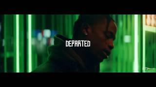 "(FREE) Travis Scott Type Beat - "" Departed "" Trap Instrumental…"