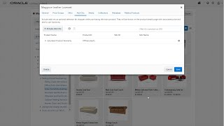 Create and Manage Add-On Products video thumbnail