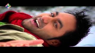 Lakhwinder Wadali | Chori Chori | Music Waves