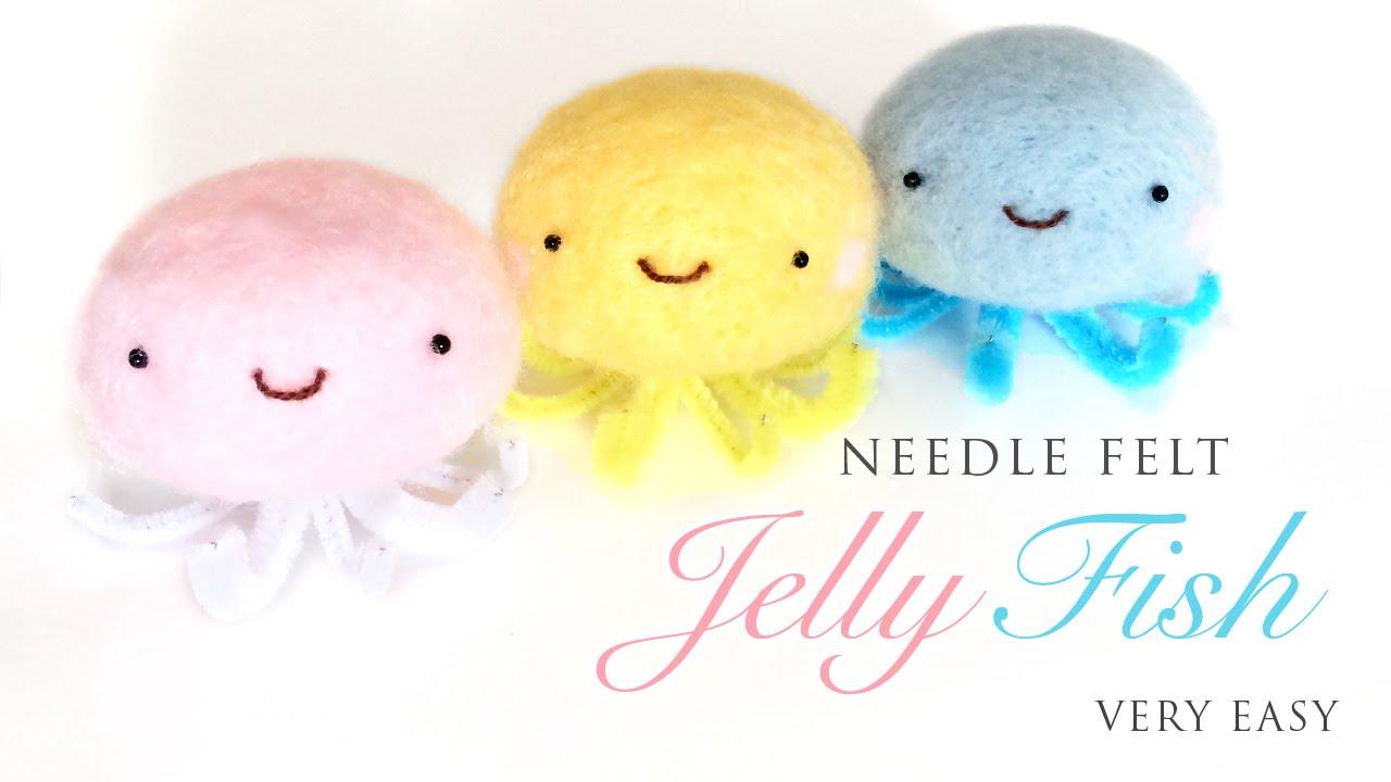 Best Needlefelt Kit For Beginners