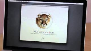 How To Factory Restore Mac | Macbook Pro Air iMac & Mini to Factory Settings | Reset | Fresh Install(How To Factory Restore Mac | Macbook Pro Air iMac & Mini to Factory Settings | Restart | Delete Everything | Fresh Install Hey everyone! Heres a fast and easy ..., 2012-12-10T22:30:16.000Z)