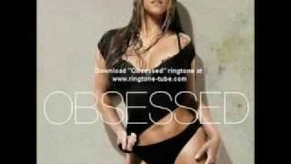 (Mariah Carey) Obsessed & Lyrics BEST |  Sponsored by  -- www.Toss-Your-Boss.com