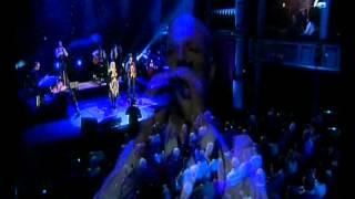 Gabriellas sång - Elisabeth Andreassen feat. Alexander Rybak