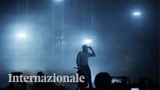 Lo streaming e il covid stanno cambiando l'industria musicale