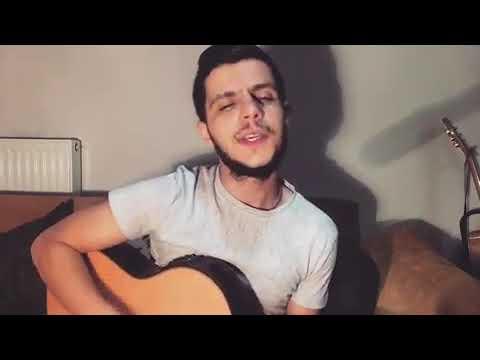 Bilal Sonses - Çiçeğim