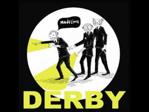 Derby Jet Set