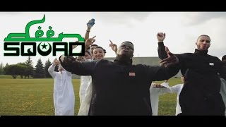 http://www.deensquad.com Follow and Subscribe to Deen Squad https:/...