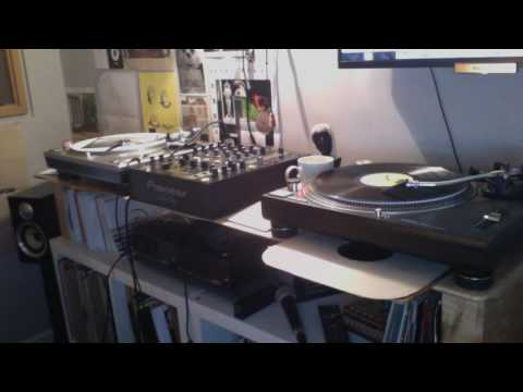 Hand Surgery FM:07 Syllabus Sound FT N4TR (Sam Knight) Guest selection