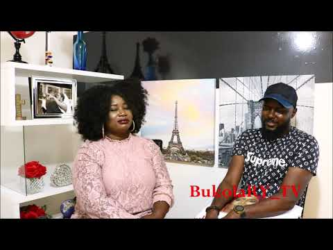 speak-with-bry:-finding-the-right-woman|-how-to-overcome-the-fear-of-commitment|-bukolary_tv