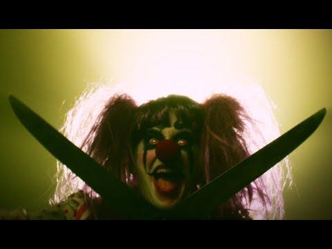 BLOOD FEST (2018) Official Trailer (HD) HORROR COMEDY