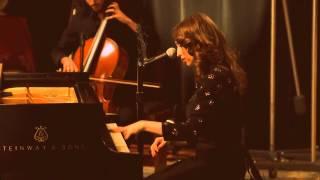 Baixar How - Regina Spektor - The Warner Sound Live - English & Spanish subtitles