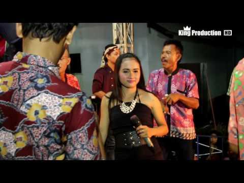 Tambah Jero -  Arsinta Dewi - Naela Nada Live Gebang Petoran Crb