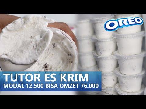 MASAK SIMPLE, GA PAKE RIBET Bahan-bahan : ▪︎1 cup es krim (rasa bebas) ▪︎4 lembar roti tawar (merk apa aja bisa) Follow....