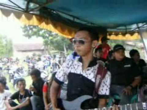 Bendera(New Version) Cover - Niribiru