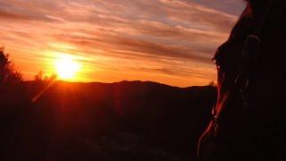 BRING HIM HOME - Alfie Boe - LYRICS HD Amazing Effects Stunning Photos - Les Misérables