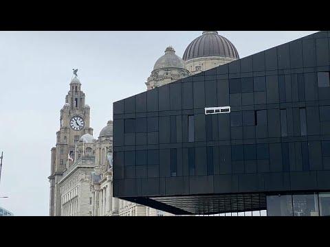 فيديو: ليفربول عازمة على جذب السياح بالرغم من رفعها من قائمة اليونيسكو…  - نشر قبل 23 دقيقة