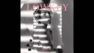 Dev - Lowkey