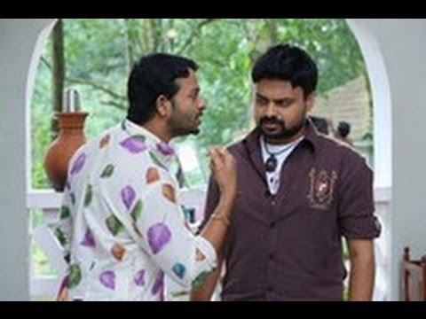 101 Weddings Malayalam Movie Kunchacko Boban Biju Menon Jayasurya