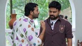101 Weddings Malayalam Movie - Kunchacko Boban , Biju Menon , Jayasurya