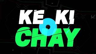 Stoic Bliss - Ke Ki Chay | Official Lyrics Video | Desi Hip Hop Inc