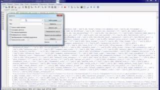 Інструкція № 1. Швидко перенести Wordpress блог на новий домен