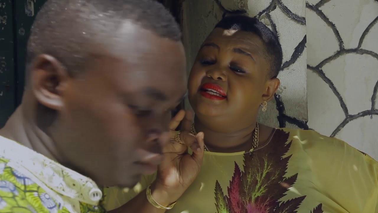 Download Episode ya kwanza ndoa za ujanani