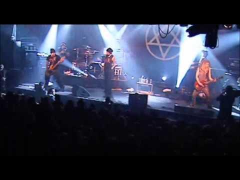HIM Live at Tavastia 2002-2003 (Audio)