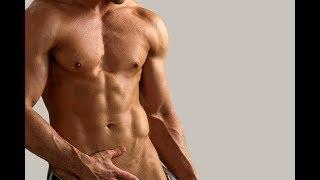 Почему мужчины чешут яйца?