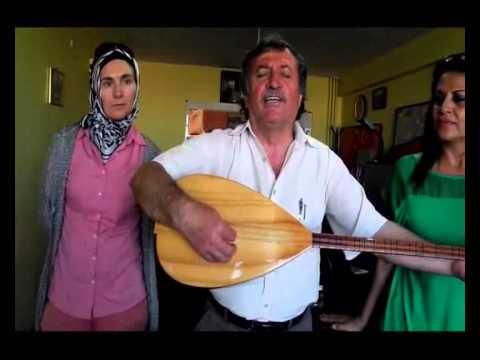 *GARDAŞ SHOW SUNAR Berrak Türkülerde Hasan Öztürk BEKLEMEYE YARAMIYOR GECELER