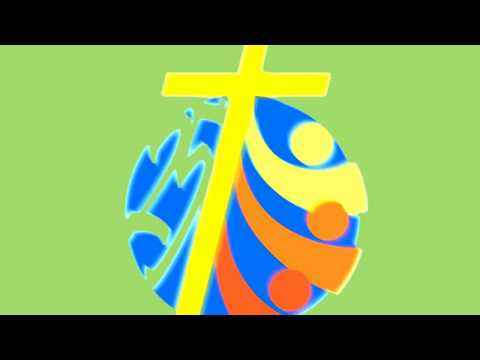 """MAKE A STAND theme song """"CBCP year of the youth"""""""