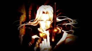 Music from the original Trinity Blood Soundtrack. HD Quality. I own Nothing.