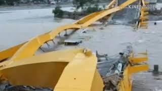 tsunami-kota-palu-palu-bersuara-tangis-bencana-gempa-tsunami