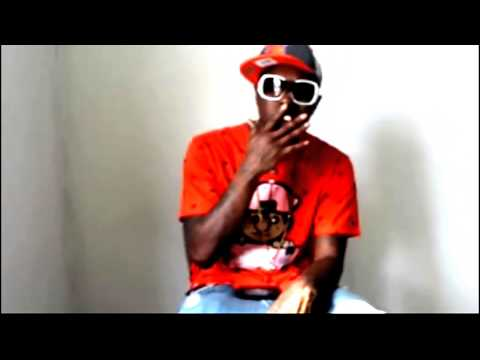 PiffLifeTV - Homicide Da Capo Speaks Out On Music Industry & His Future Projects