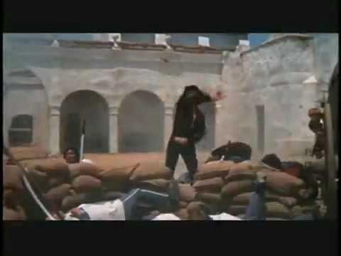 adios sabata movie trailer ing 1971 youtube