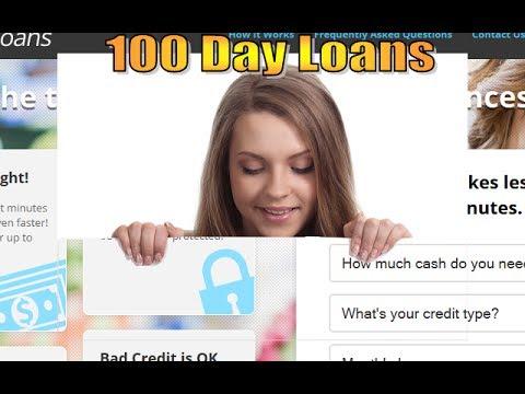 Wollongong payday loans photo 7