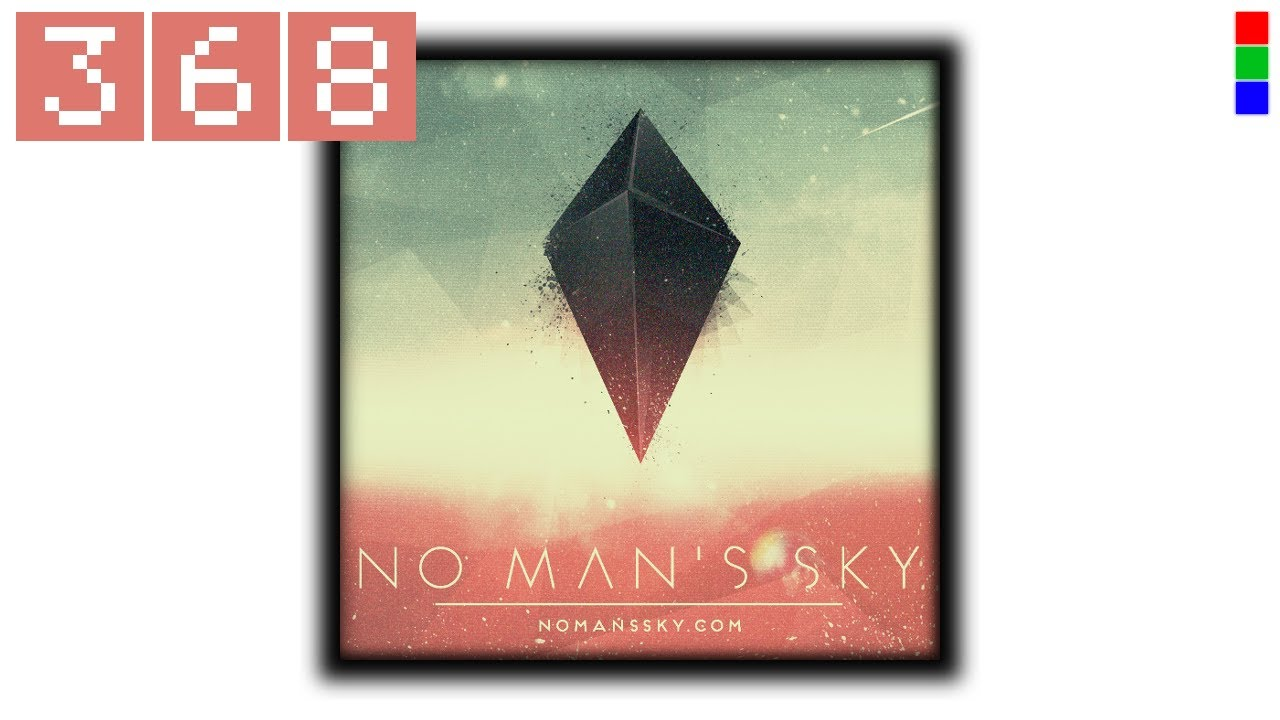 No Mans Sky Lets Play deutsch 368  Micky Maus  Gameplay