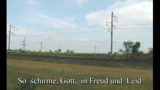 Heimatlied der  Bessarabiendeutschen.avi