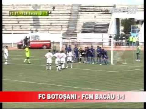 Soccer kits all over the world: FC Botoşani 2014/2015 kit  |Fc Botosani