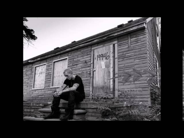 eminem-i-miss-you-new-song-2016-eminem2pacmusic-mertwhv