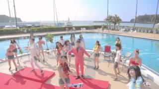 2014年6月25日発売!田原俊彦、35周年両A面シングル! CD+DVD「LOVE&DRE...