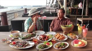#5 Rekomendasi Kuliner Jakarta Versi Ceritaperut: Bandar Jakarta