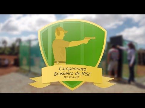 2ª Etapa do Campeonato Brasileiro 2014 – DF