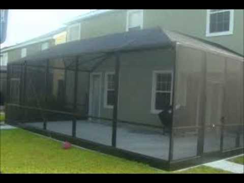 patio covers san antonio + screen patio 210-201-3054