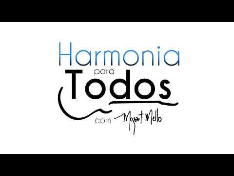 Harmonia para todos