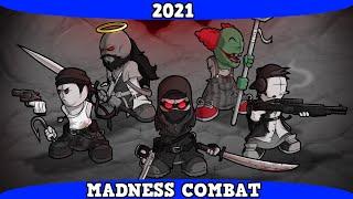 Download Asi es Madness Combat en el 2021