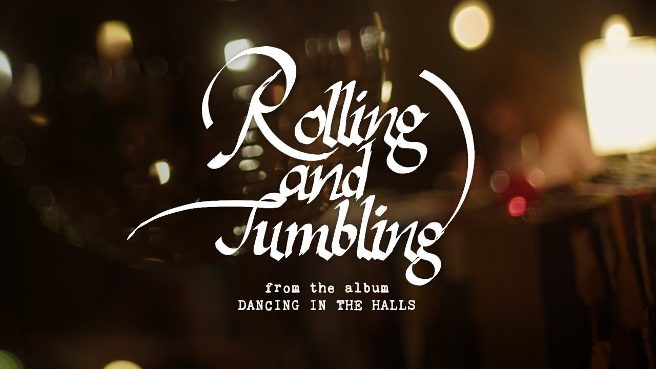 Rolling And Tumbling - Muddy What?